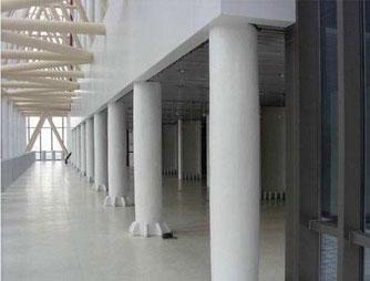 钢结构manbetx官网登录手机涂料的manbetx官网登录手机隔热原理